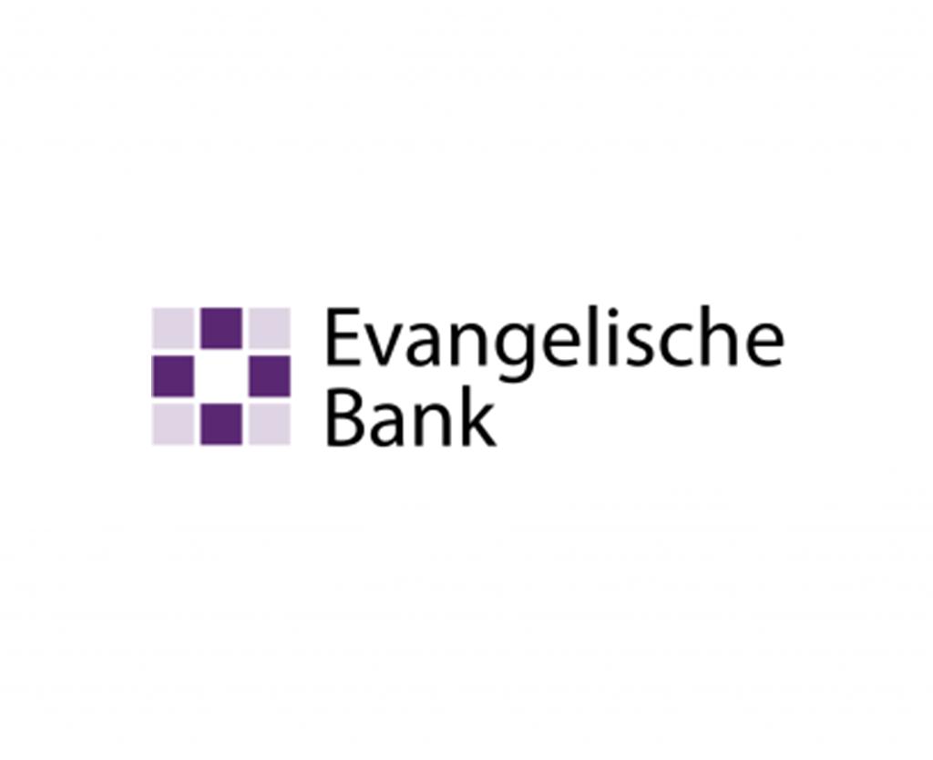 Evangelische Bank Schwerin